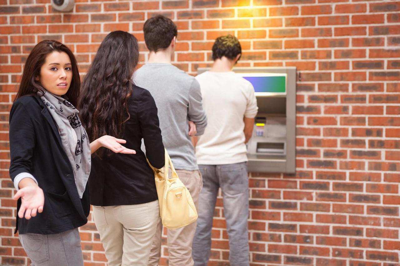 部分银行的信用卡业务拓宽了线上积分的渠道
