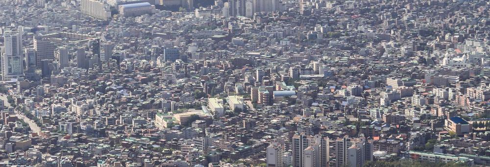 郑州酒店降价 这座爱心城市一定要挺住