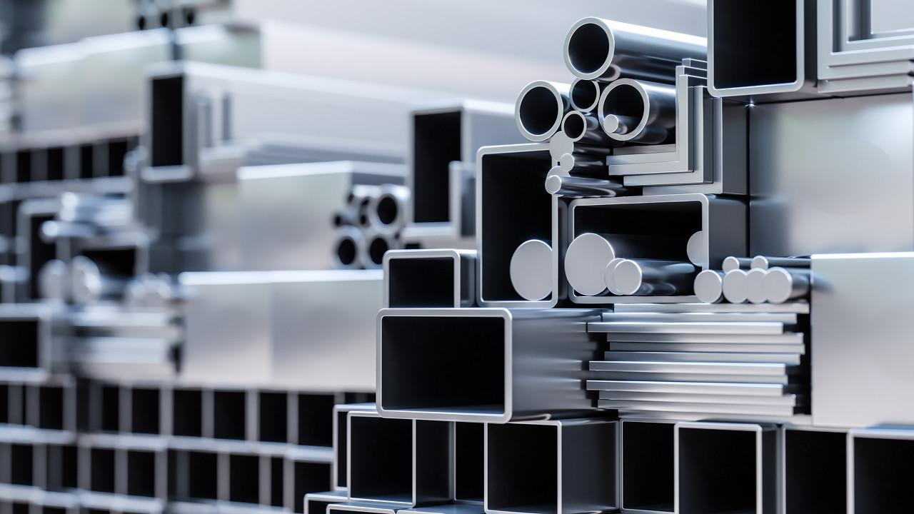 国内废钢价格稳中有涨 市场整体需求略有减少