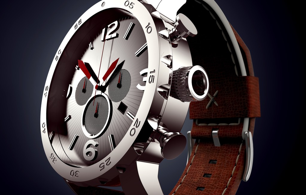 SubmersibleBronzoBluAbisso背刺系列产品青铜腕表