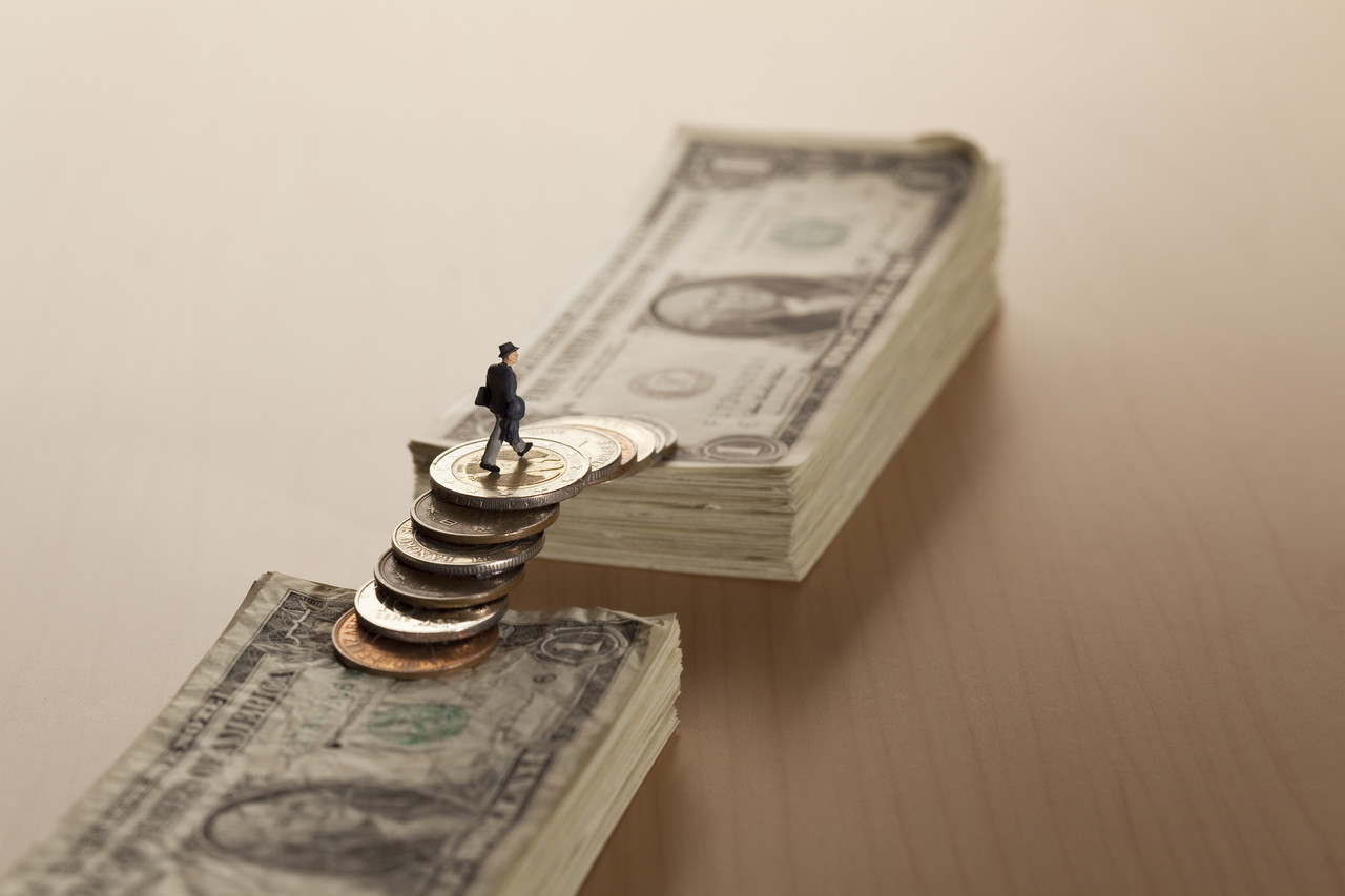 美联储这一举动或引发美元大涨!