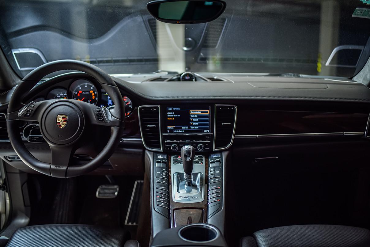奥迪A6 e-tron量产版车型有望于2022年首次亮相