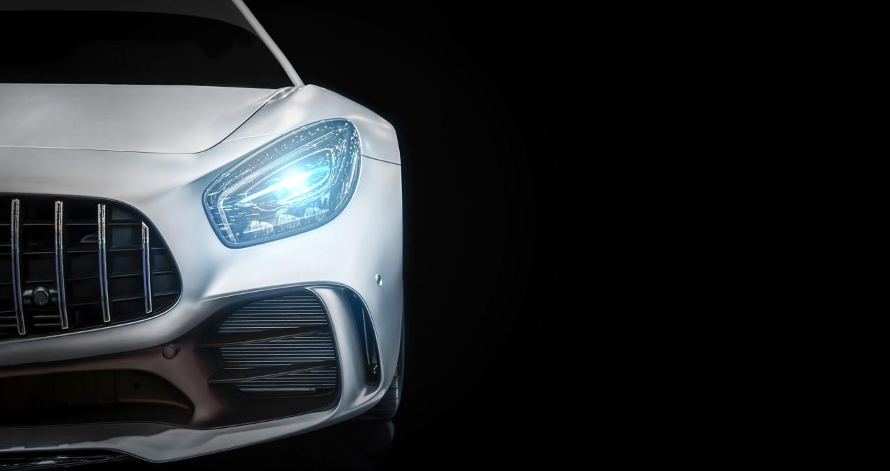 比亚迪汉EV新增一款入门版车型——标准续航版豪华型