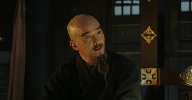 """历史上最成功的三个""""阴谋家""""!2个是宰相 贾诩血洗长安!"""