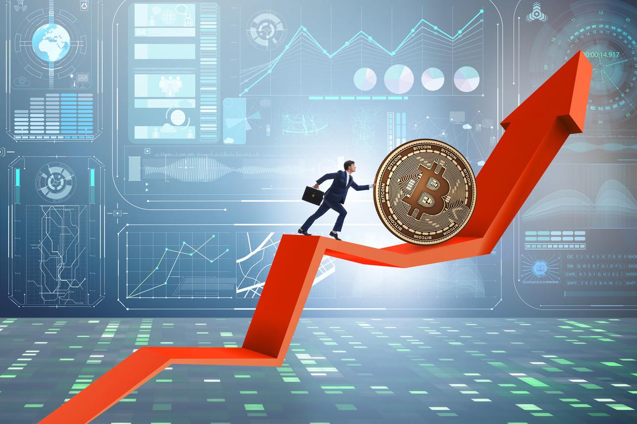 韩国央行上调基准利率