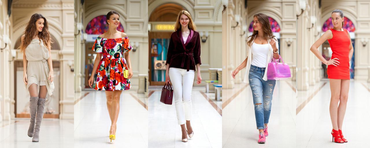 巴黎时装周将囊括37场线下时装展示
