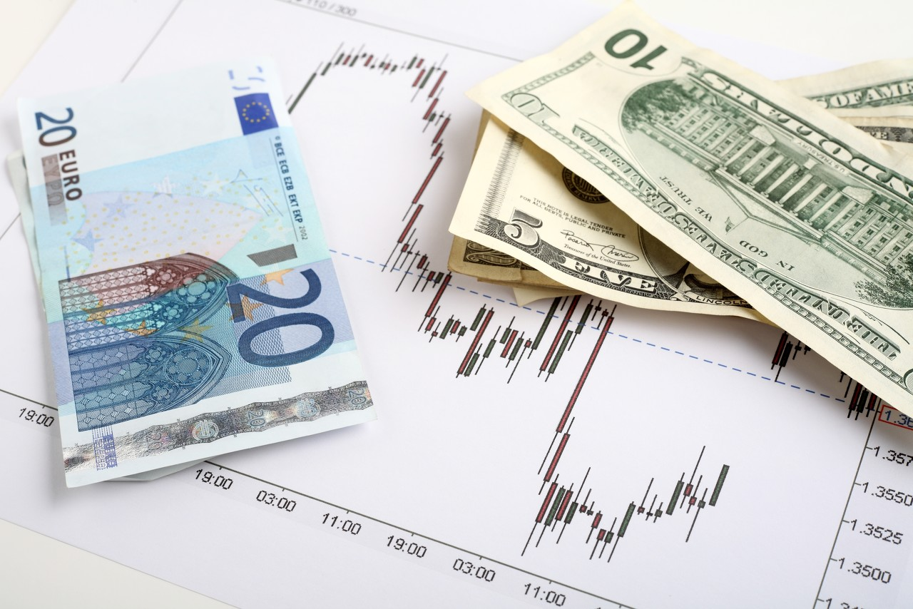超级周来袭! 关注欧澳加央行利率决议