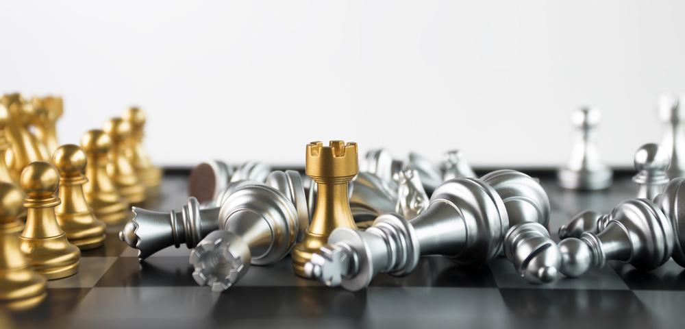 贵金属避险需求持续削弱 现货白银承压走跌