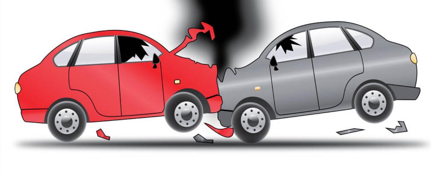 自己把车刮了可以走保险吗?