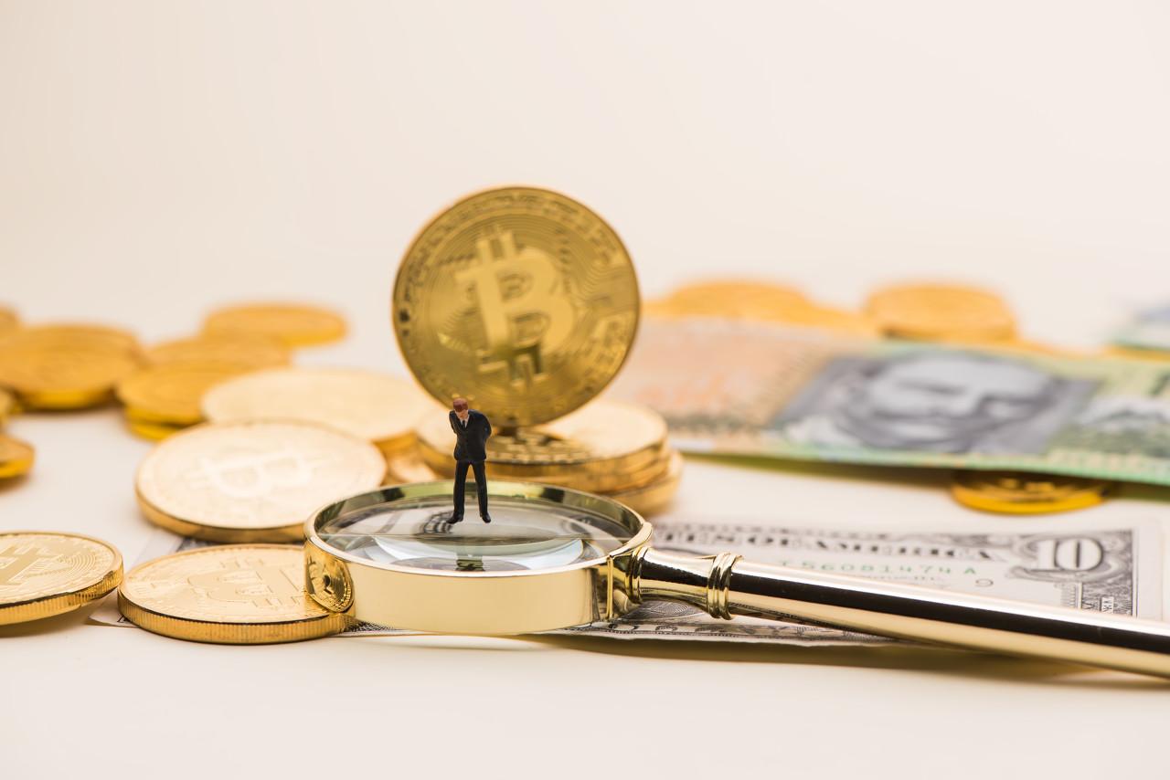 外汇交易平台是什么? 外汇交易平台有哪些?