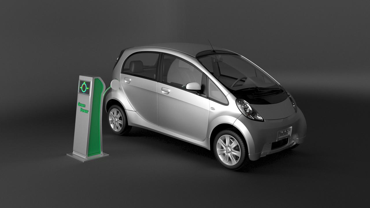 新能源汽车要驾照吗