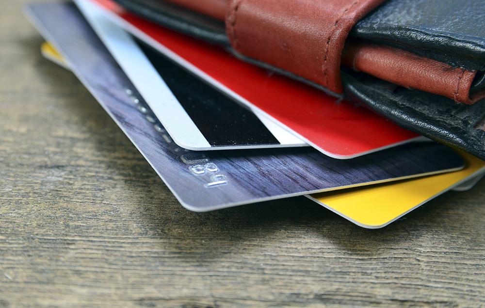 什么是代刷信用卡?