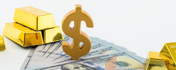 黄金投资平仓有哪些方法?