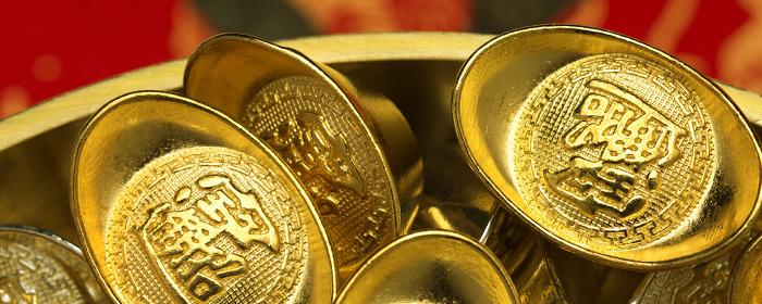 黄金投资中什么是抢帽子交易?