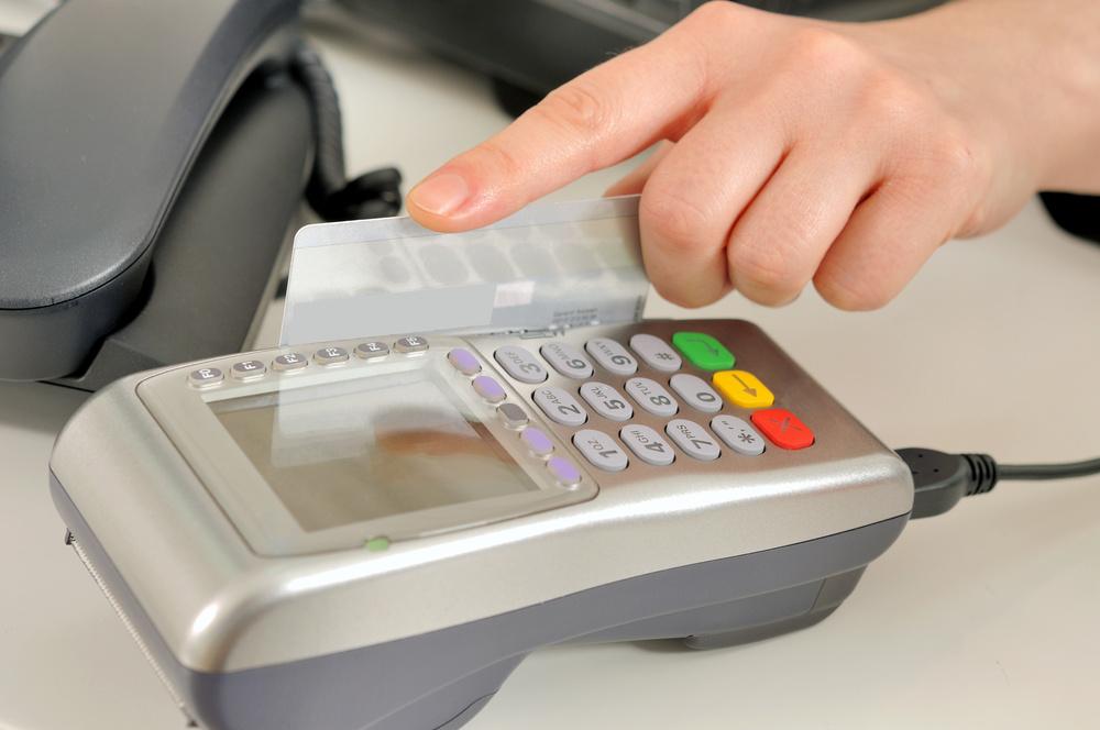 信用卡总授信额度是什么意思?