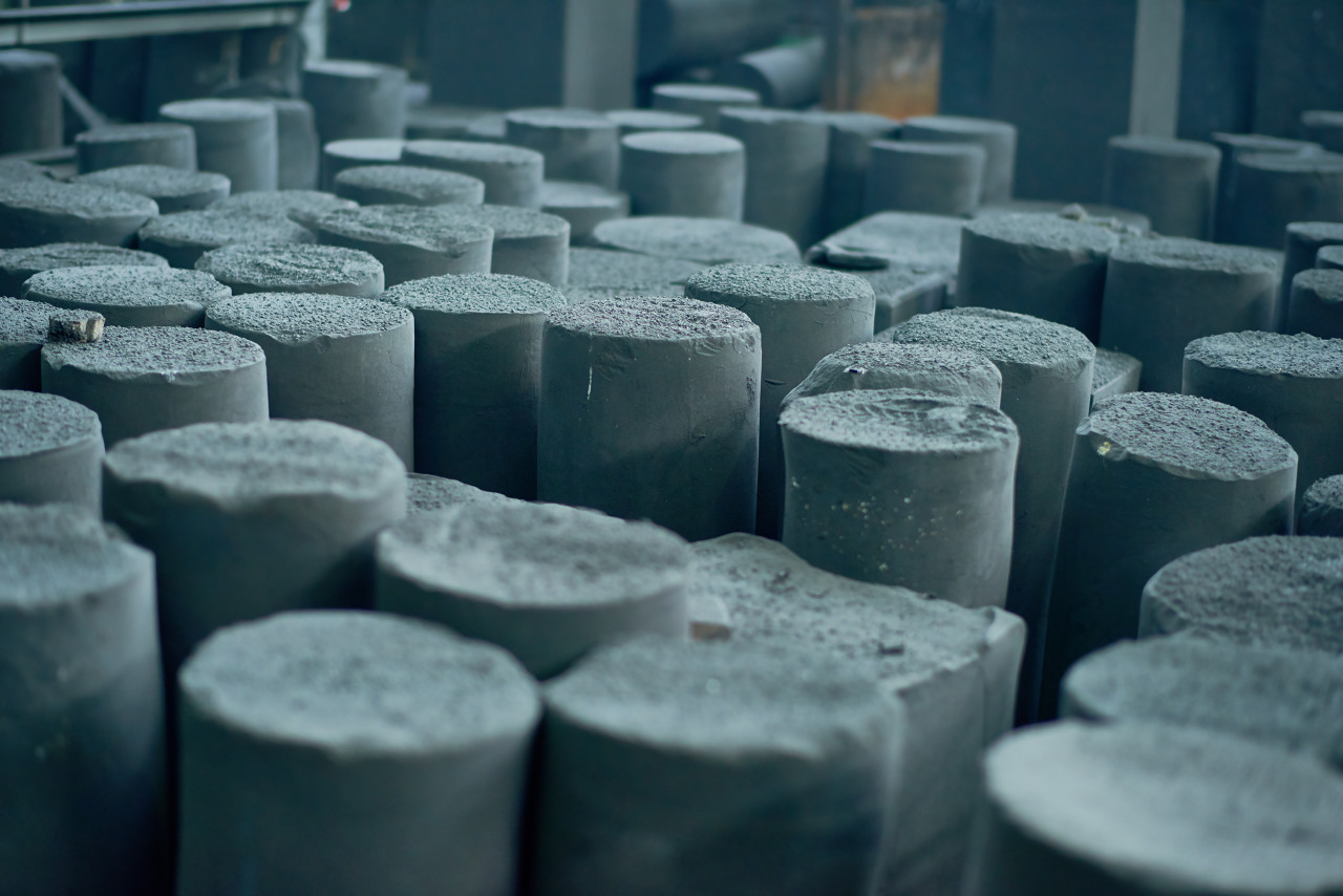 煤炭的作用有哪些