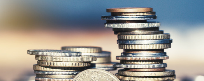 如何获得最低银行贷款利率