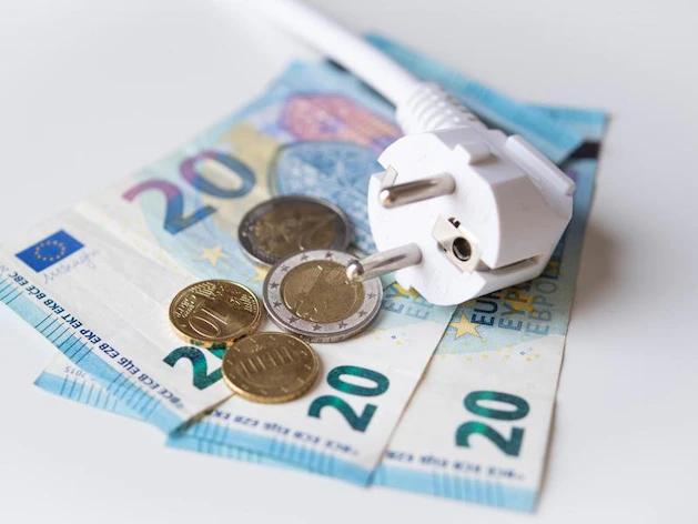 天然气价格涨10倍!美国:欧洲必须增加库存 小心俄罗斯占便宜!