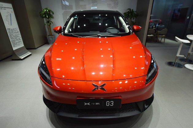 中国汽车走出去了!俄媒:中国汽车在俄罗斯市场份额年底前翻一倍!