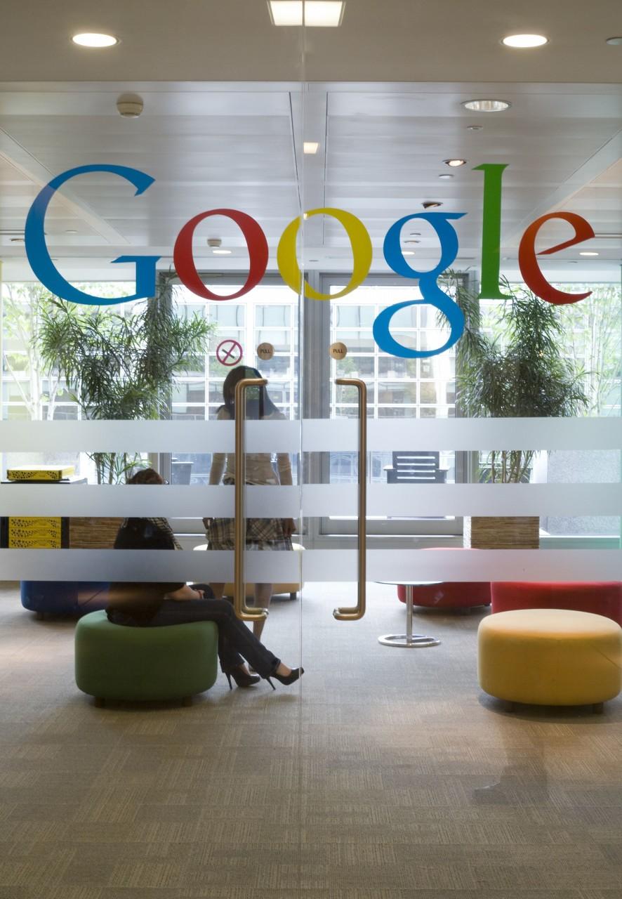 谷歌对韩国监管打压表达不满 称其带来巨大经济利益