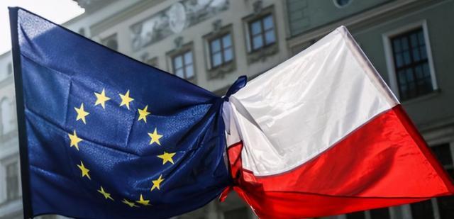 """欧洲市场的""""坎坷""""之路!美媒:华为5G在波兰总统府找到了盟友!"""
