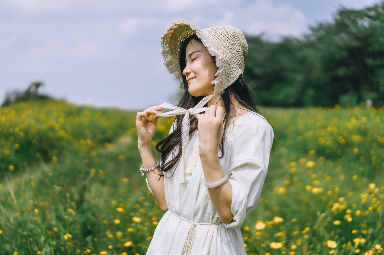 英国设计师品牌BORA AKSU 在伦敦时装周发布2022春夏系列