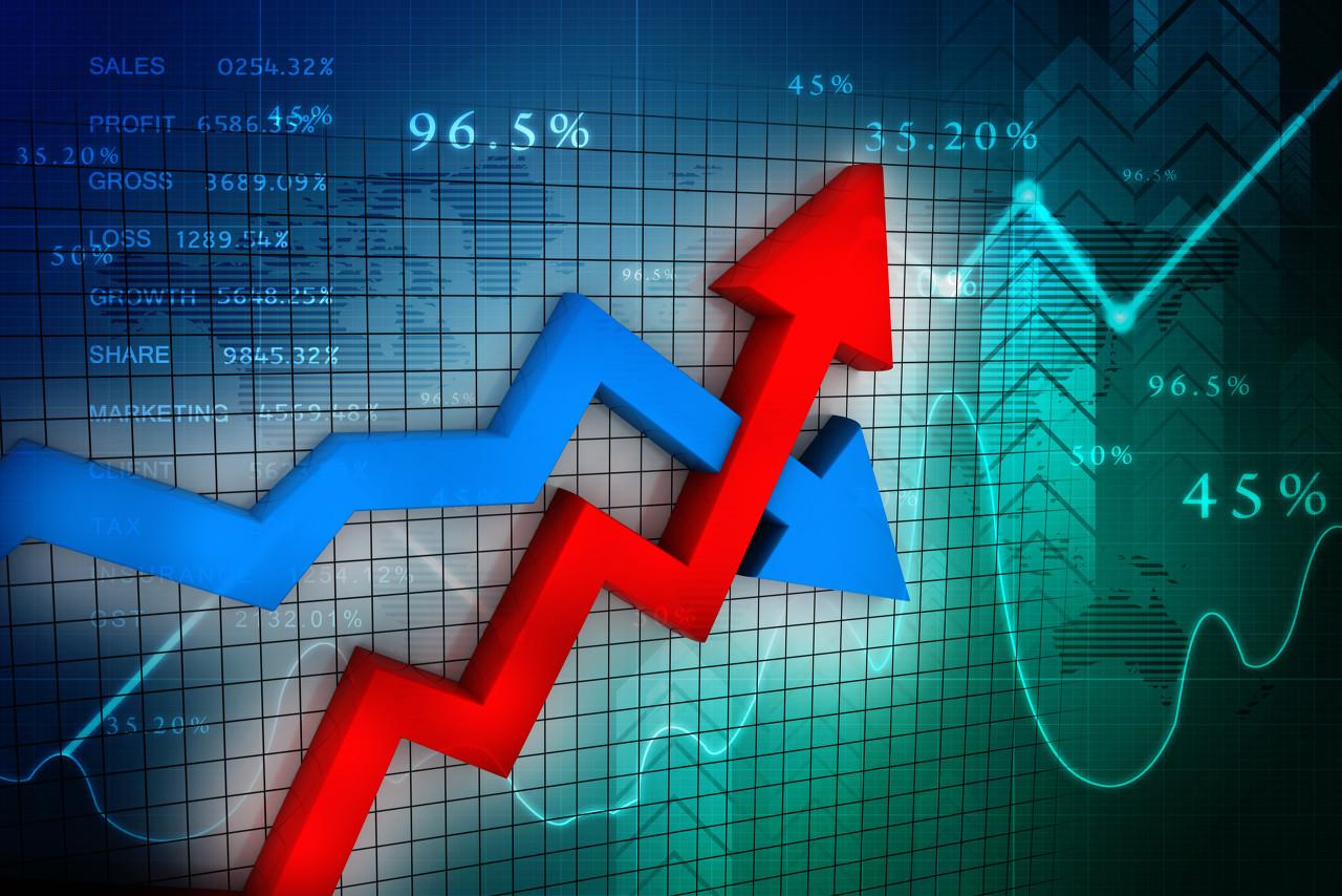 美股三大指数涨跌不一 市场等待美联储议息会议指引