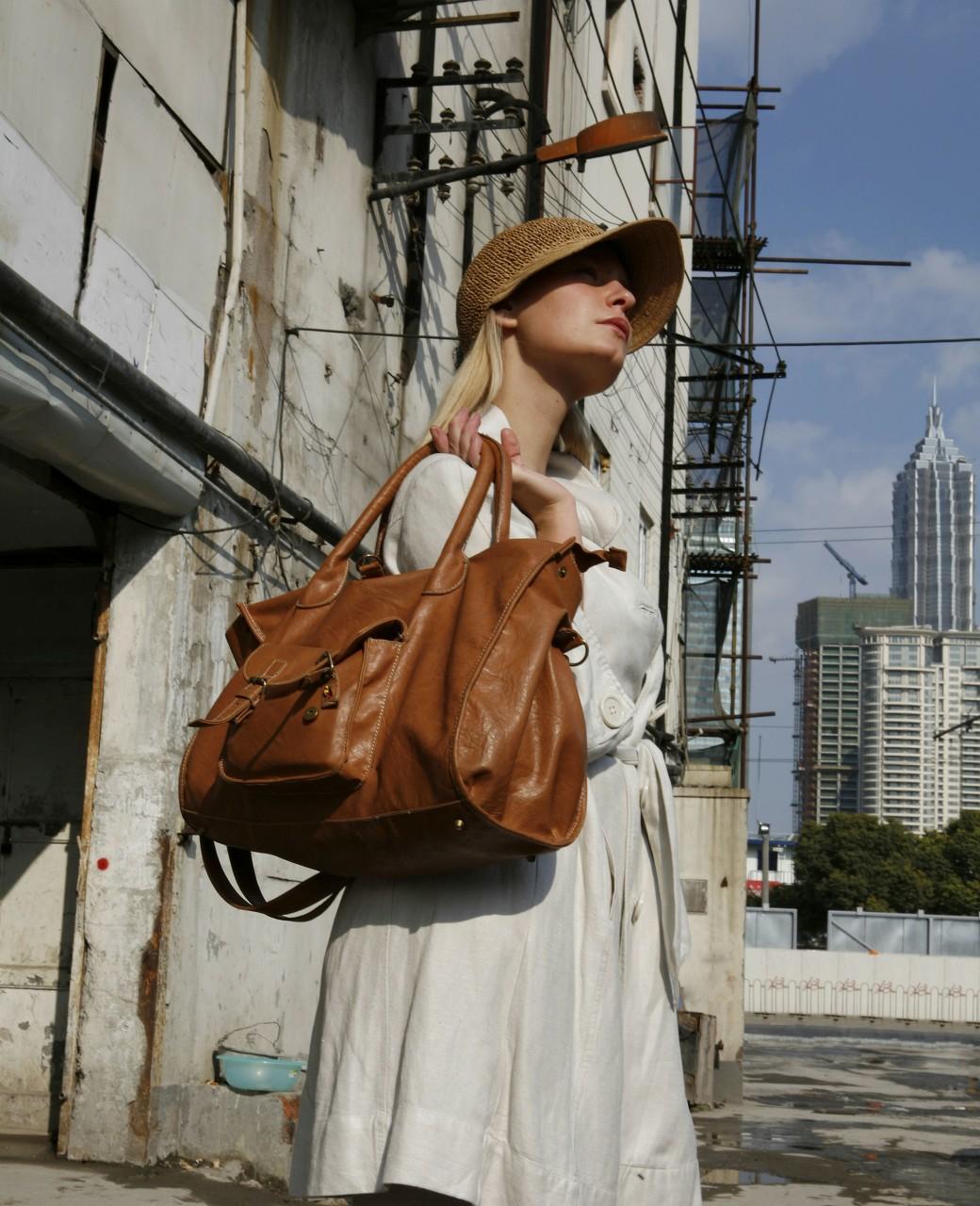 云南服装设计师新作将亮相上海时装周