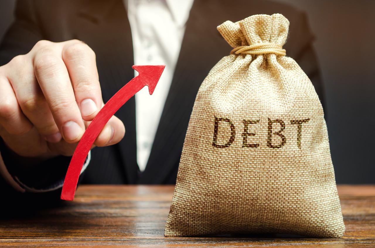 房子贷款解押怎么办理