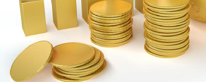 黄金投资有哪些建仓模式