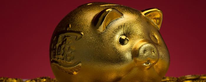 全球有哪些黄金期货市场