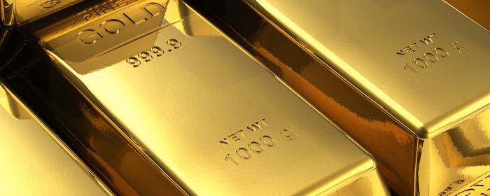 黄金期货开户途径有哪些