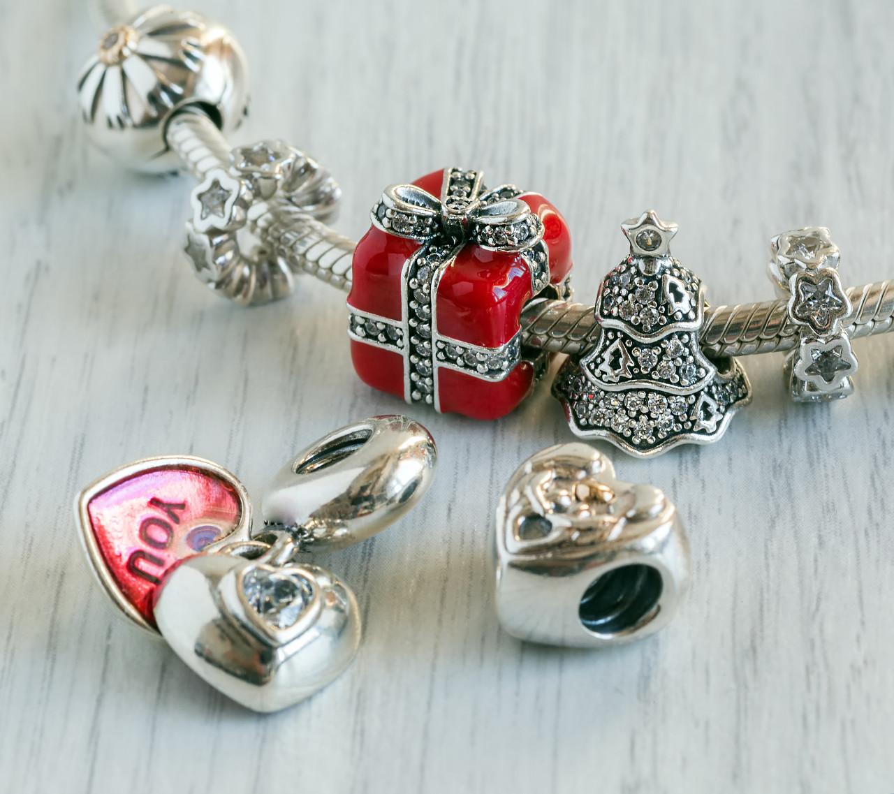 轻奢珠宝品牌在中国市场的近况