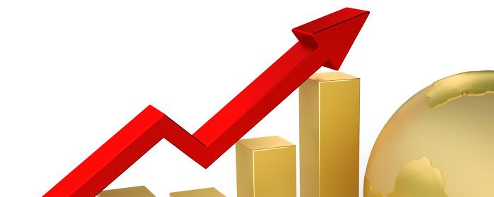 黄金期货对冲需要注意什么