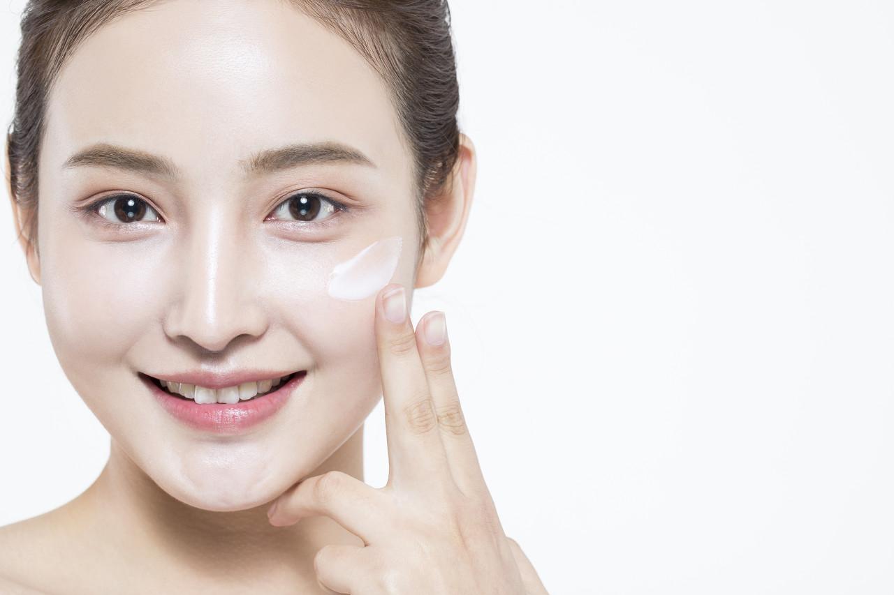 THE GINZA御银座为全球御粉带来全新至臻至纯的护肤体检