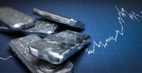 短期利空减弱 铁矿石期货高位震荡