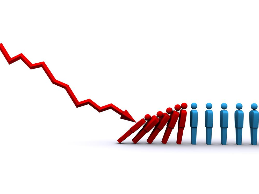 美债收益率飙升拖累美股 纳指创下半年最大单日跌幅