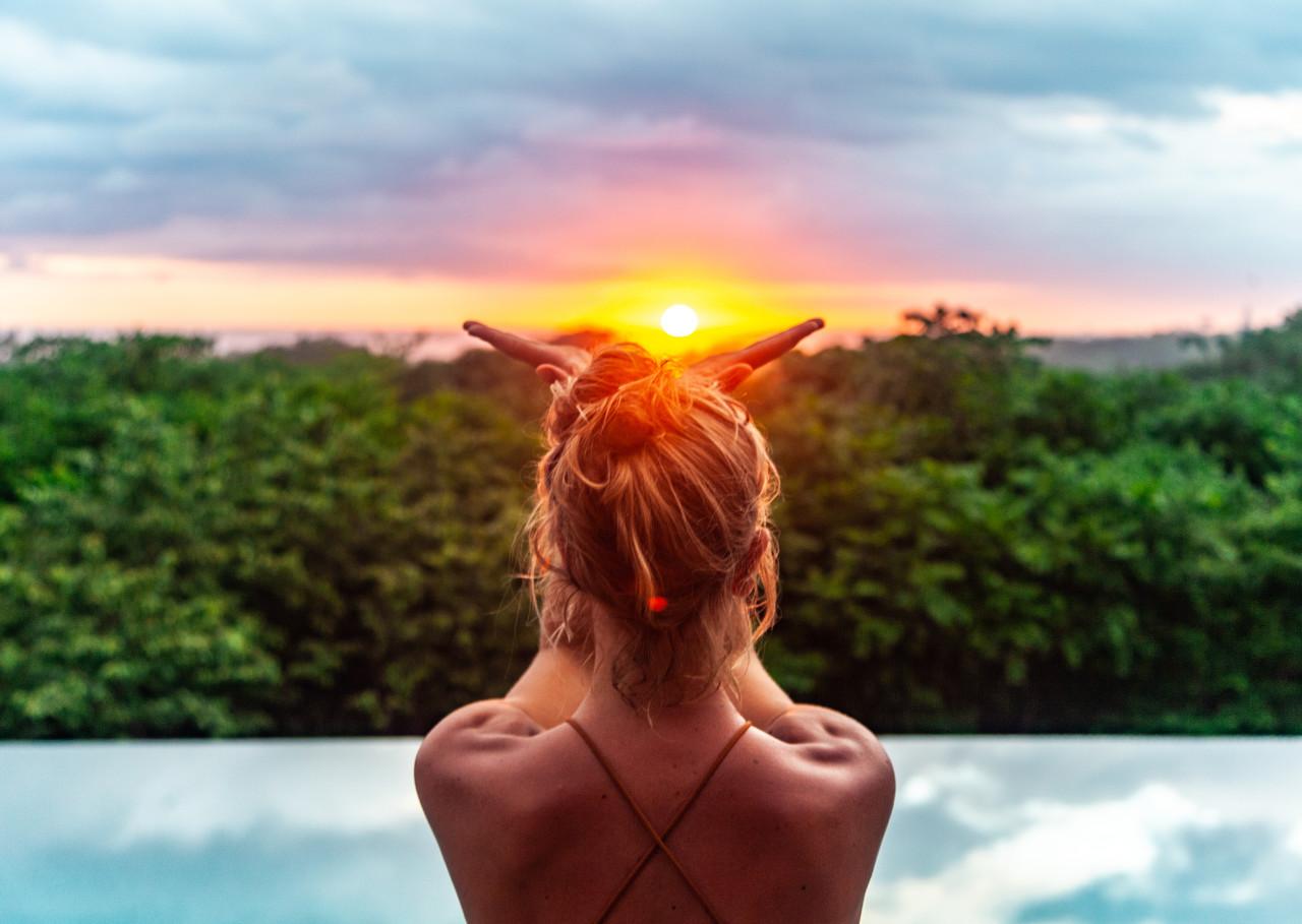 洲际酒店完善旅游环线度假酒店 为消费者打造良好旅途体验