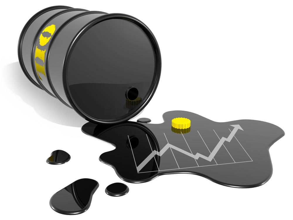 新能源燃油是什么油