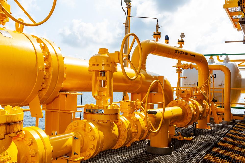 普京:将加大对欧洲天然气的供应