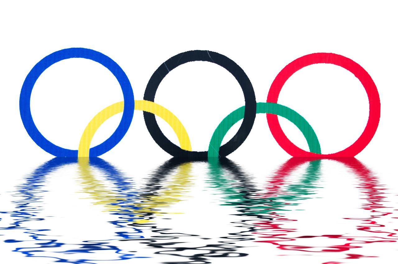 日本奥运官网遭攻击 非法访问已均被切断