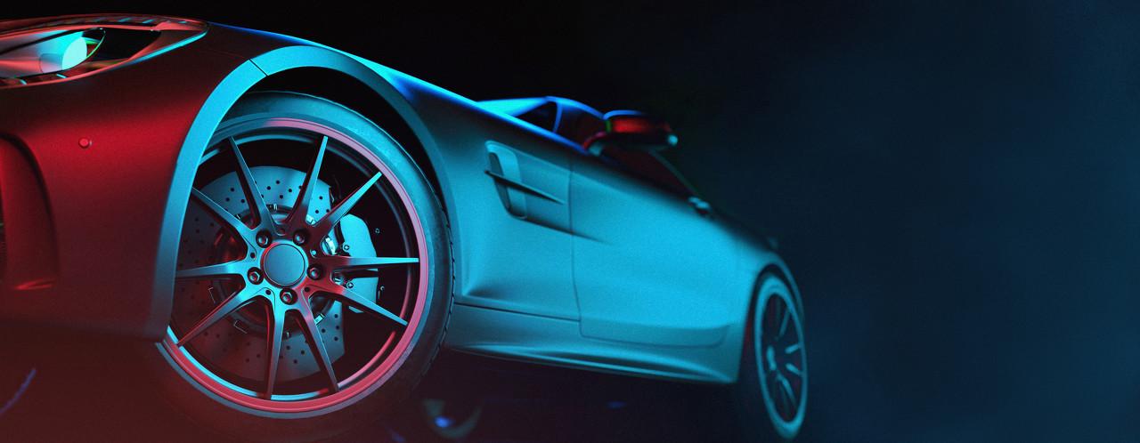 特斯拉CEO马斯克:全球车辆都变成纯电动汽车还需要十年