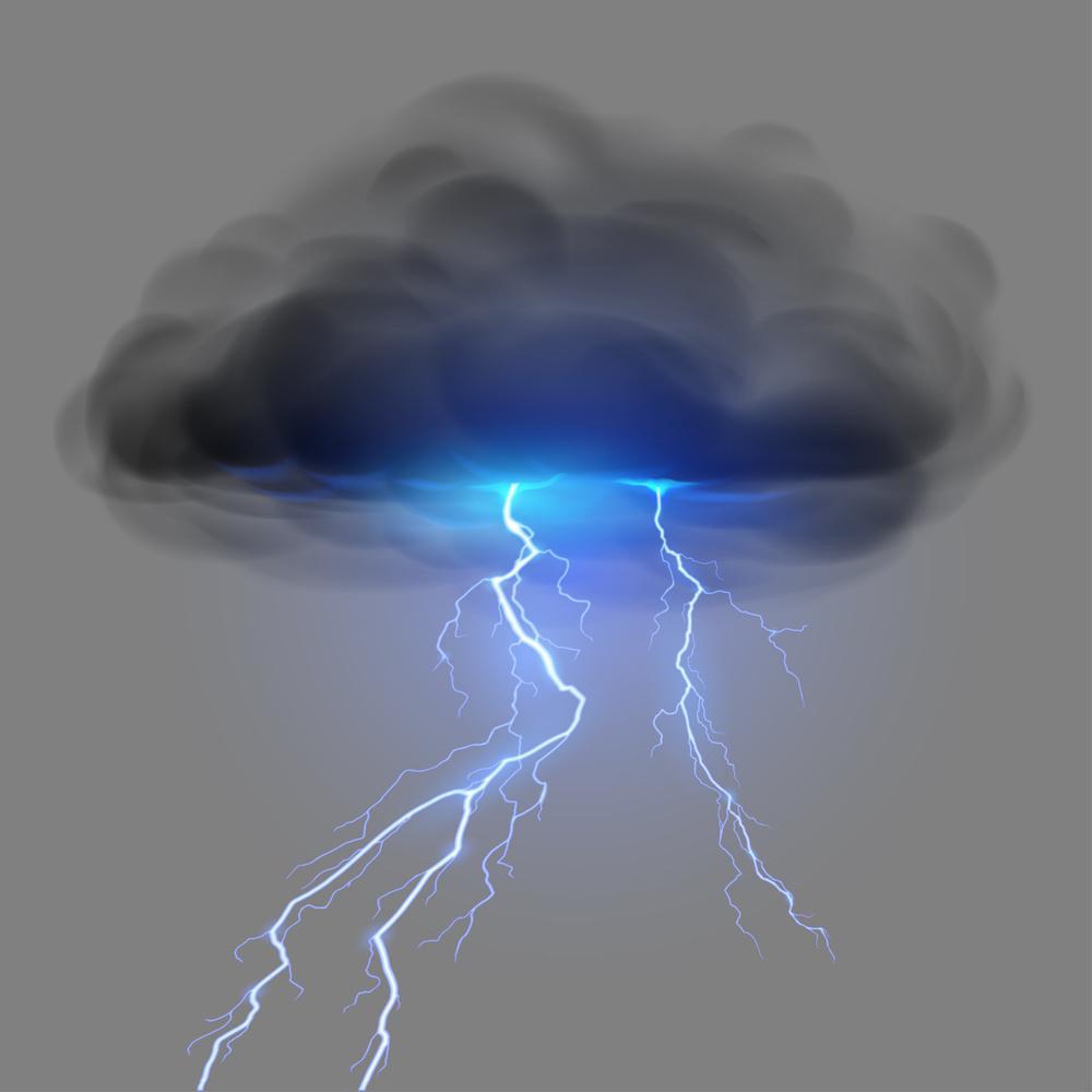 山西为何遭遇秋汛 气象专家表示原因主要有三