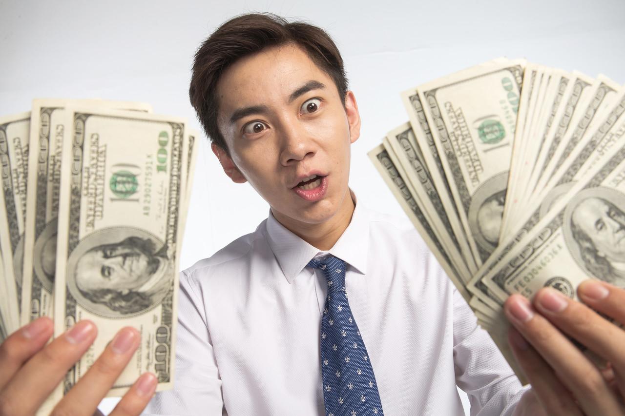 """美财长耶伦:如12月不提高债务上限 将是""""一场自我制造的危机"""""""
