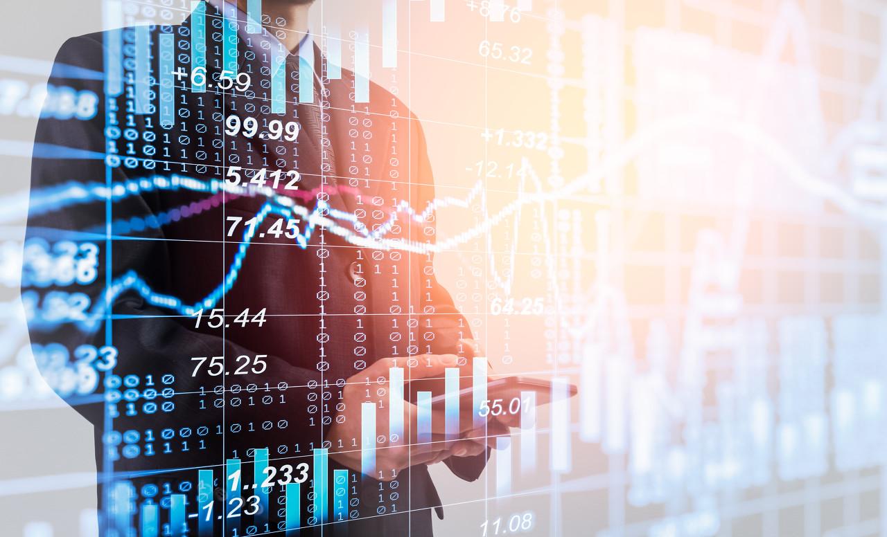 债券市场发出警告 美联储或失去对CPI压力掌控!