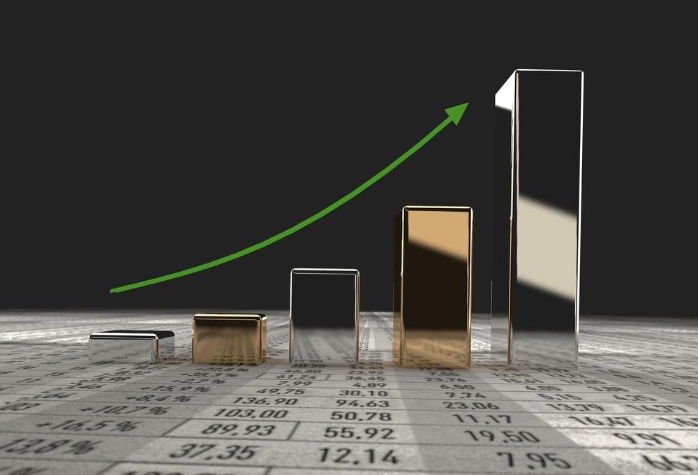 金投财经晚间道:全球能源危机加剧通胀担忧 金价可能难有作为