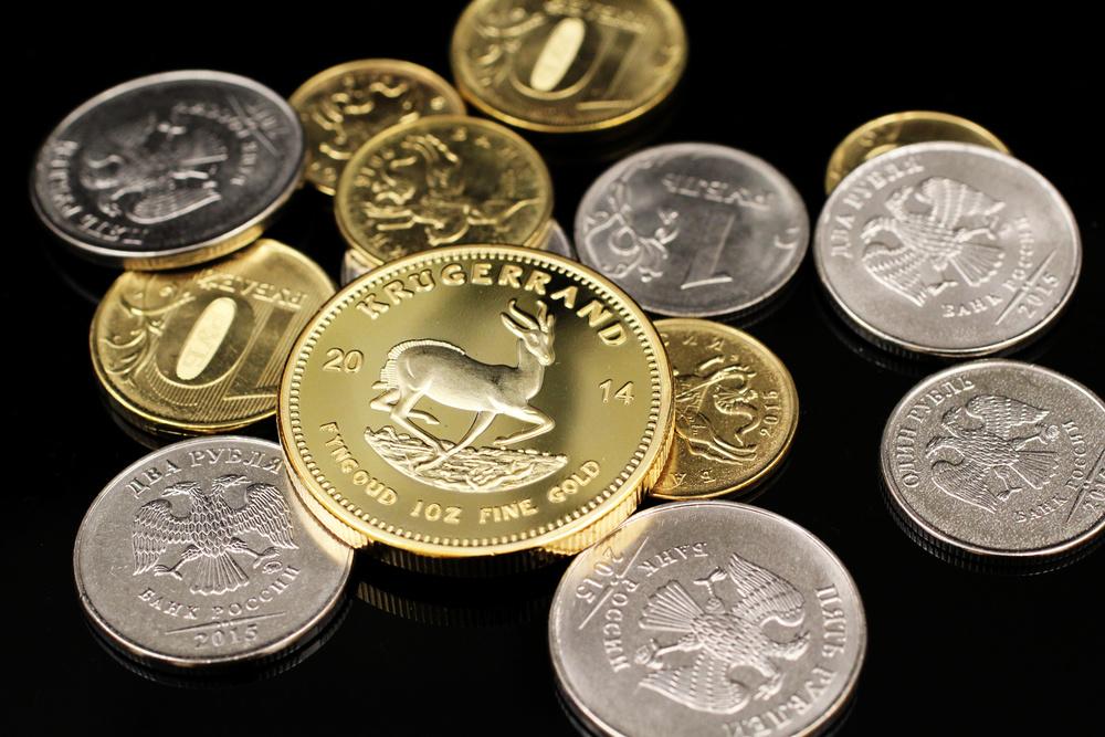 为什么小面值纪念币会更受欢迎呢?