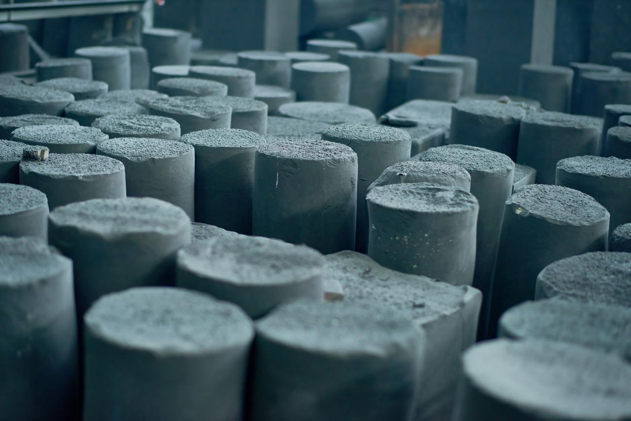 山西因事故停产的煤矿恢复生产