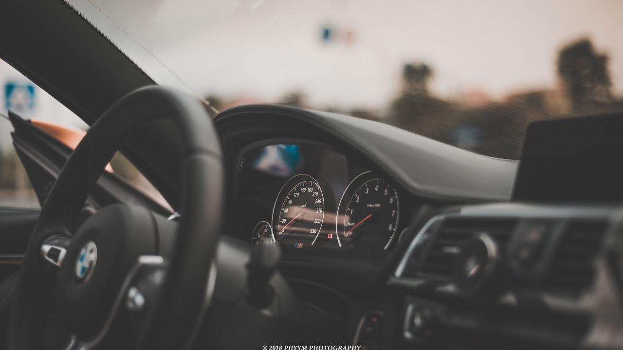 今年前九个月 宝马集团共向中国客户交付669637辆BMW和MINI汽车