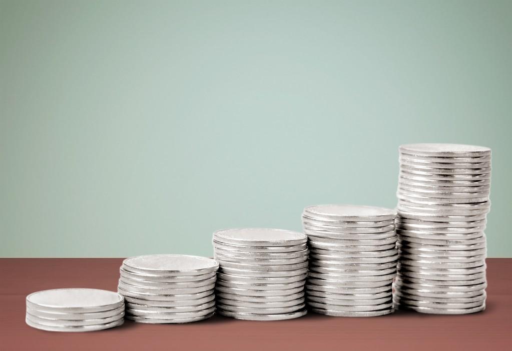 美联储会议纪暗示减码近在咫尺 白银再次攻破23美元关口